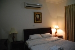 Tatweer Compound - Bedroom