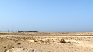 Another view of Al Jassasiya Area