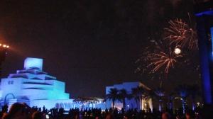 Doha Tribeca 19