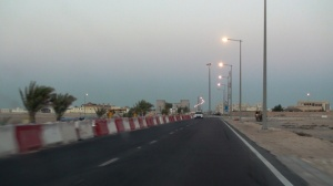 Approaching Simaisma