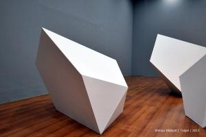 Museum of Contemporary Arts (MOCA)
