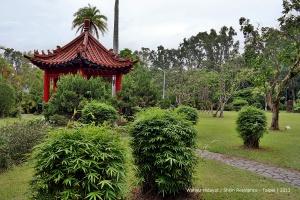 At Shilin Residence