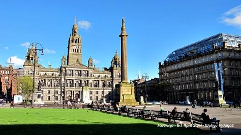 Scotland2014- (22)