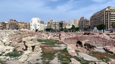 Alexandria (45)