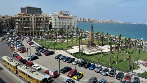 Alexandria (47)