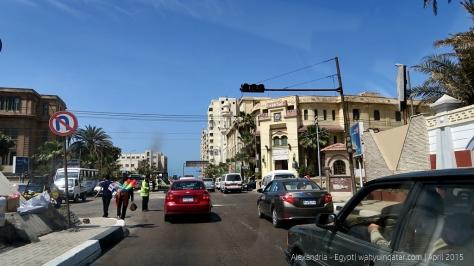 Alexandria (9)