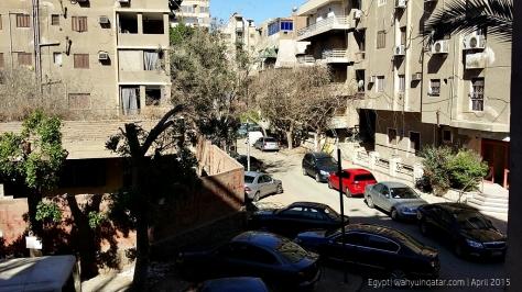 Cairo (10)