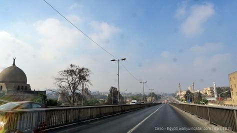 Cairo (12)