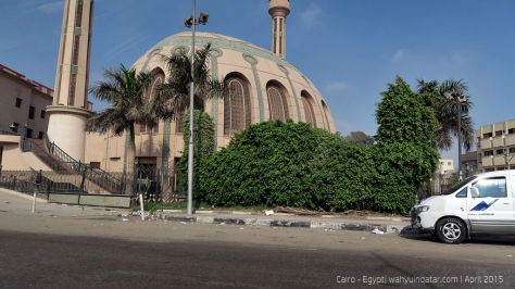 Cairo (13)