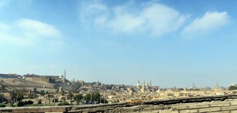 Cairo (14)