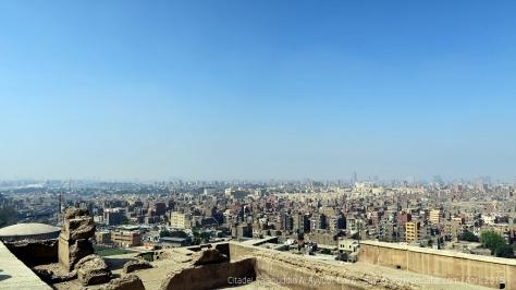 Cairo (18)
