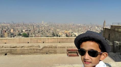 Cairo (19)