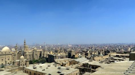 Cairo (20)