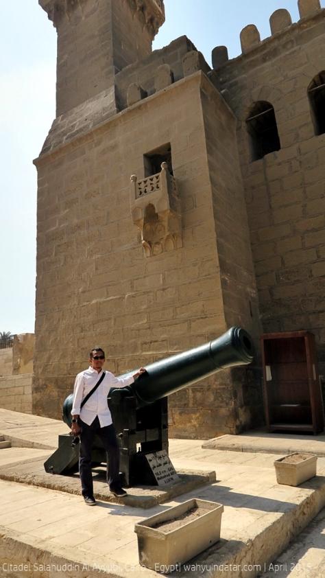 Cairo (21)