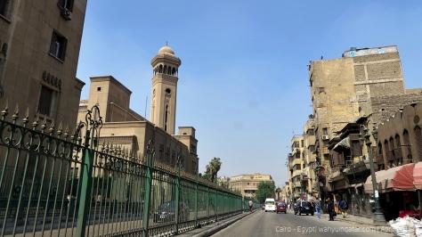 Cairo (22)