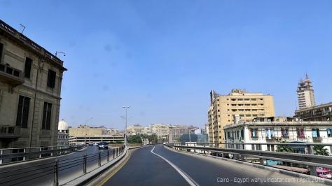 Cairo (23)