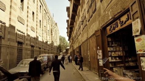 Cairo (26)