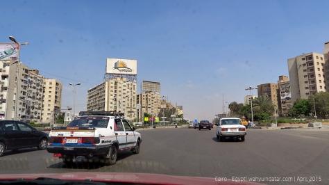 Cairo (29)