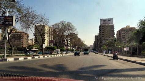 Cairo (30)
