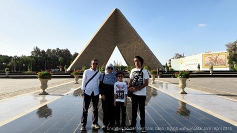 Cairo (31)