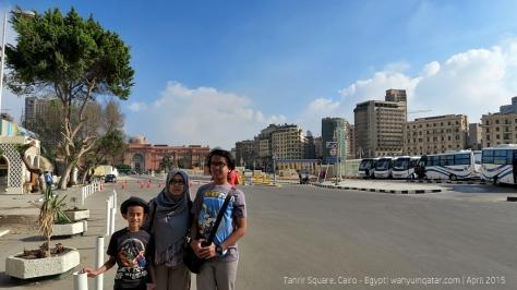 Cairo (33)