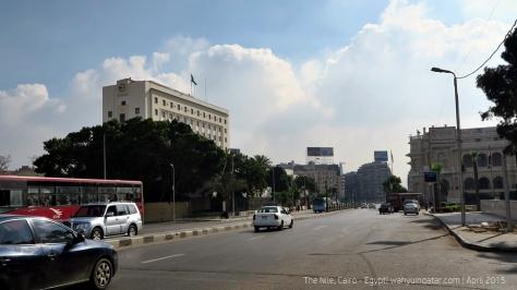 Cairo (35)