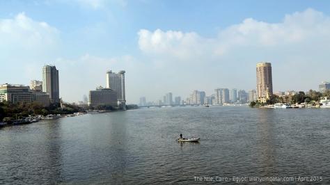 Cairo (36)