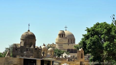 Cairo (37)