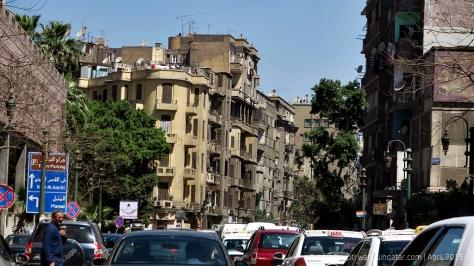 Cairo (38)