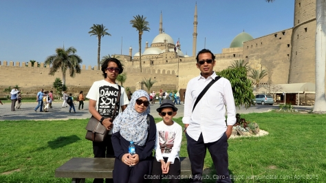 CairoMosques (12)