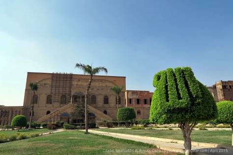 CairoMosques (13)