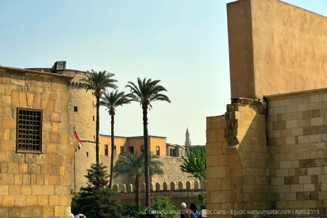 CairoMosques (14)