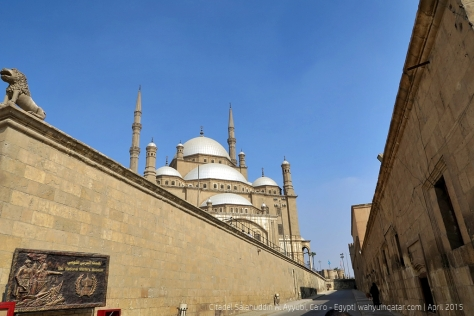 CairoMosques (15)
