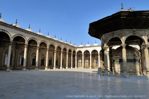 CairoMosques (20)