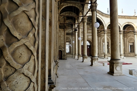 CairoMosques (21)