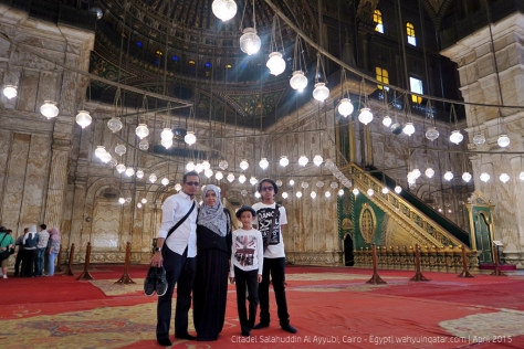 CairoMosques (23)