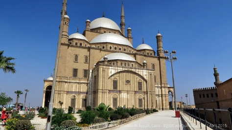 CairoMosques (26)