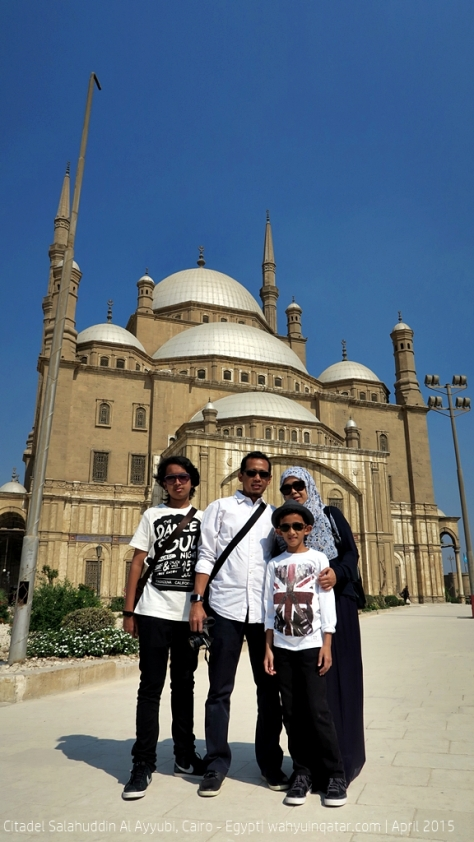 CairoMosques (27)