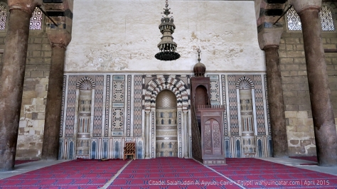 CairoMosques (28)
