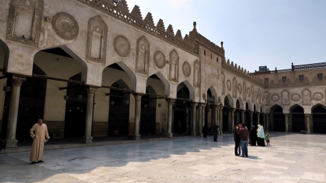 CairoMosques (29)