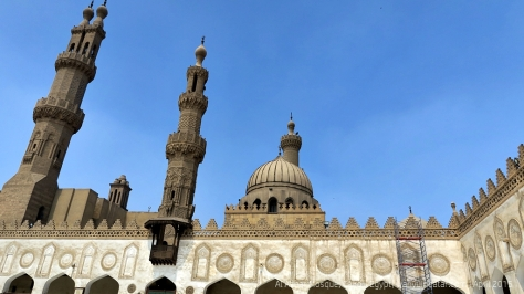 CairoMosques (31)