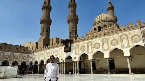CairoMosques (33)