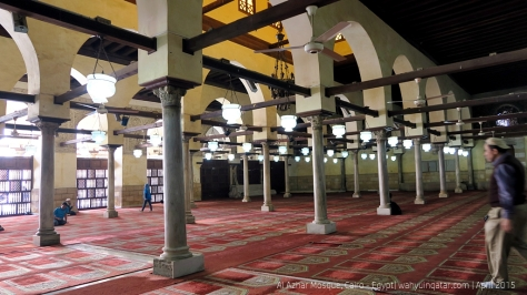 CairoMosques (36)