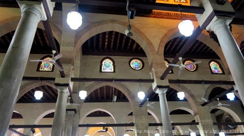 CairoMosques (37)