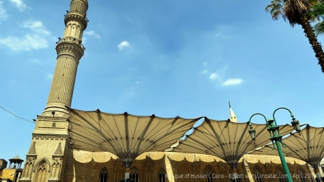 CairoMosques (39)