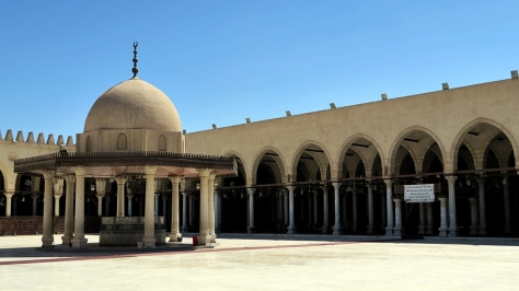 CairoMosques (42)