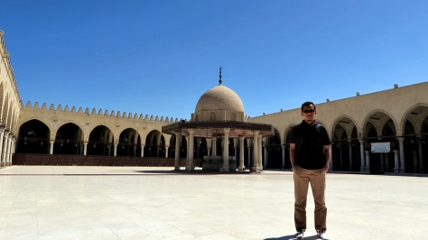 CairoMosques (44)