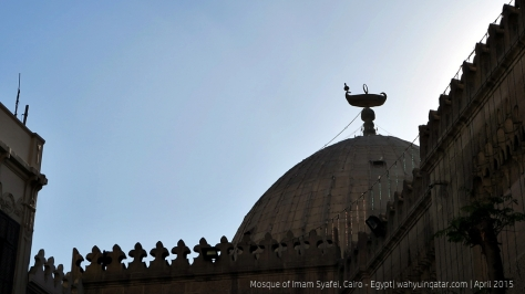 CairoMosques (46)