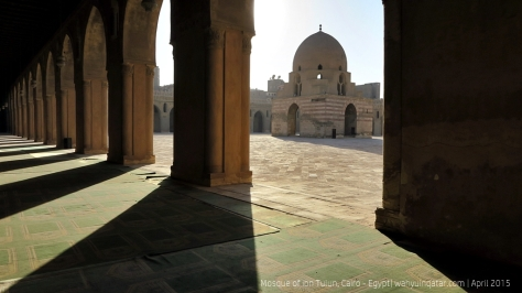 CairoMosques (51)