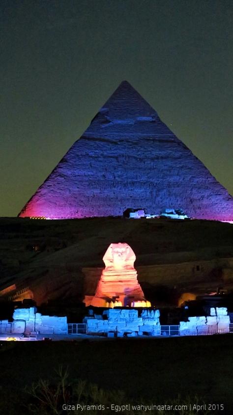 GizaPyramidLightandShow (4)